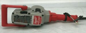 Milwaukee 1675 1 Heavy Duty Corded Right Angle Drill Gr M
