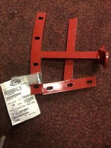 St24219 01 st24219 2 Paddle Tpe For Toro stone Mixers New Never Used