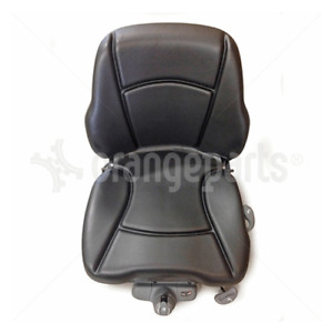 Hyster Ft Series Seat 4603382