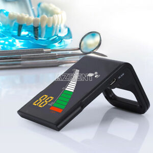 Apex x Dental Endo Root Cancal Apex Locator Fit For J morita Zx Style 3 2 Lcd