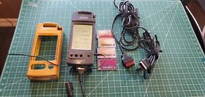 nissan Consult 2 Diagnostic Scanner Tool Complete Excellent Condition