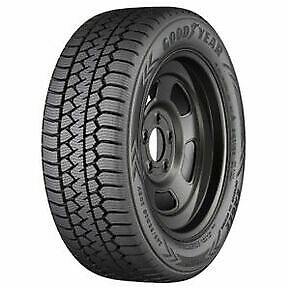 Goodyear Eagle Enforcer All Weather 26560r17 108v Bsw 2 Tires Fits 26560r17