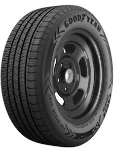 Goodyear Eagle Enforcer Winter 26560r17 108h Bsw 4 Tires Fits 26560r17