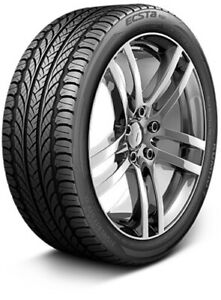 Kumho Ecsta Pa31 245 50r16 97v Bsw 4 Tires