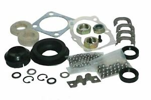 Complete Steering Repair Kit For Ford 3600 Tractor