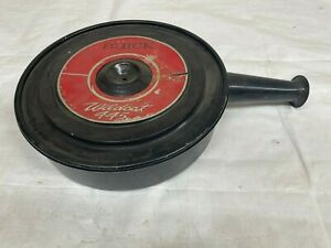 1964 1966 Buick Wildcat Air Cleaner 445 4 Bbl Four Barrel 401 Nailhead Breather