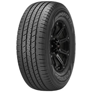4 Lt265 70r17 Hankook Dynapro Ht Rh12 121 118s E 10 Ply Bsw Tires