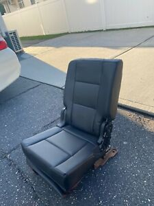 Ford Explorer Rear 2nd Row Right Side Seat Cushion 2017 2018