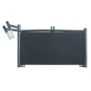 Ch4050108 Automatic Transmission Oil Cooler Assembly