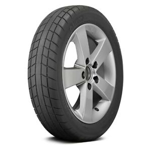 Coker Tire 26x8 5r17 V M H Racemaster Radial Front Runner Track Competition