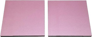 Pink Insulation Foam 1 2 Thick 2 Sq Ft