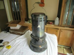 Vintage Parlor Stove Perfection Heater 730 Lot 21 74 35 B