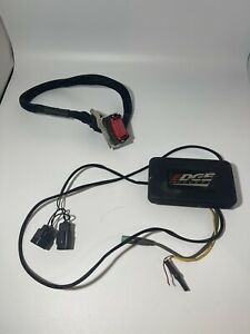 Edge Products Juice Ejf2000 Ford Powerstroke Diesel Fast Shipping