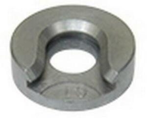 Lee Shell Holder AP Only #6 For 218 Bee 25 20 Win. 32 20 Win. Model# 90206 $9.89