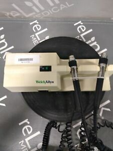 Welch Allyn Inc 767 Series Transformer Without Heads