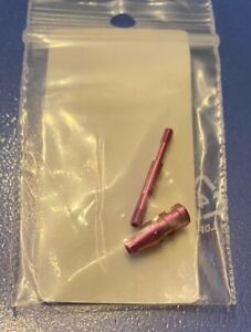 Astra Tech Implant Pick up 4 5 5 0 Short Ref 24938