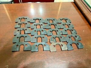 RCBS Case Trimmer 2 Shell Plates #38 $8.95