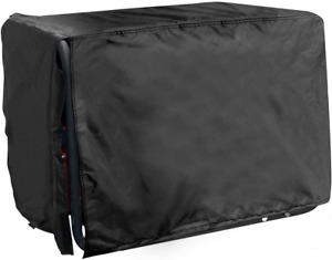Generator Cover Leader Protector Accessories Water Uv Resistant Large Durable