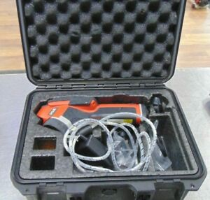 Flir I50 Thermal Camera With Hard Case And Charger