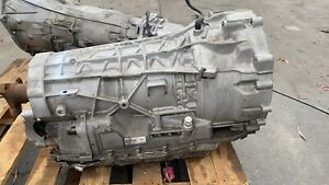 2018 19 20 21 Ford Mustang Used 10 Speed Auto Transmission 2 3l Turbo