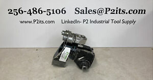 Hytorc 1xlt 3 4 Square Drive Hydraulic Torque Wrench 21206