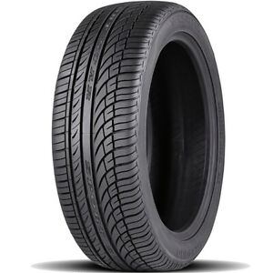 New Listing2 Tires Versatyre Crx4000 22540r18 92w As High Performance Fits 22540r18