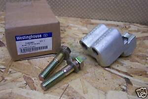 Westinghouse T1000nb1 Lug Barrel T3 Terminal Connector 3 0 500 Mcm New In Box