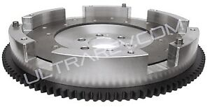 Fidanza 161221 Aluminum Flywheel f8 Fit Ford Probe 89 92 2 2l Nt Fit Mazda 626