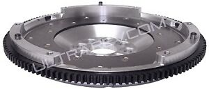 Fidanza 186191 Aluminum Flywheel f26 Fit Ford Escort 91 96 1 9l