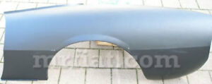 Fiat Dino Spider Rear Quarter Panel Left New