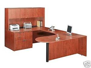 bullet Table U group Executive Set By Marquis New