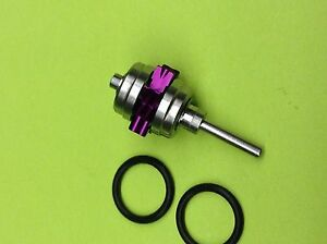 Midwest Stylus Replacement Push Button Turbine