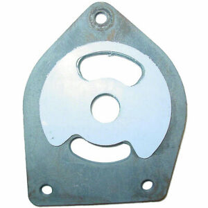 John Deere Throttle Control Plate 50 60 70 520 620 720 Jd 823
