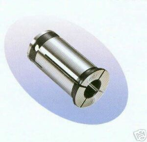 Brand New Big 32mm O d 13 16 I d Straight Collet