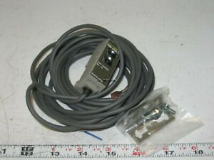 Omron Photoelectric Switch E3s ct61 l