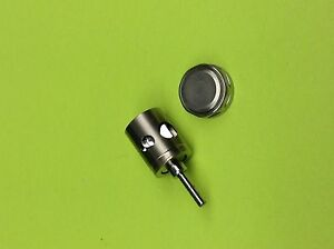 Dental Handpiece nsk Pb Canister Turbine With Cap