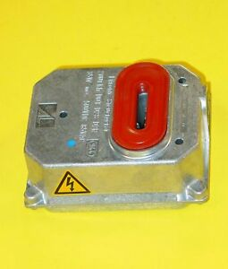 Oem Xenon Control Module For Bmw 3 Series M3