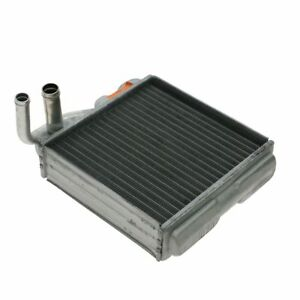 Heater Core For Chevy Gmc Buick Cadillac Oldsmobile Pontiac