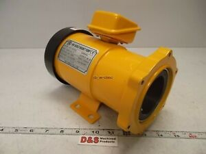 Pan World Magnet Pump Motor 3 phase Nh 150ps 3