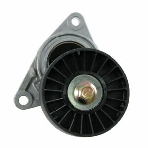 Serpentine Belt Tensioner For Chevy Pontiac Buick Cadillac