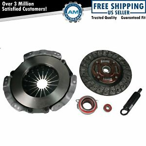 Exedy Clutch Pressure Plate Throw Out Kit For 89 95 Toyota Pickup Truck 2 4l