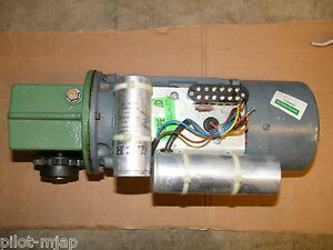Eagle Lift For Stairs Series 900 903 Stairlifts Main Motor Elevator