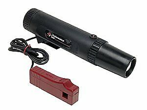 Jegs W80578 Self powered Timing Light
