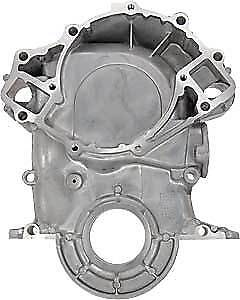 Jegs 50301 Timing Cover 1968 1997 Big Block Ford 429 460 Cast Aluminum