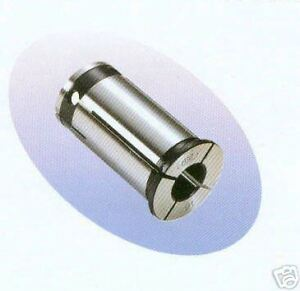 Brand New Big 32mm O d 5 16 I d Straight Collet