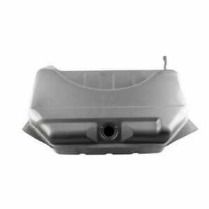 19 Gallon Gal Gas Fuel Tank For 66 67 Satellite Charger Gtx