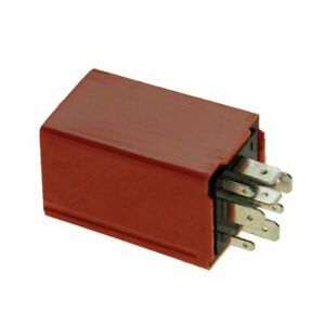 Exterior Light Bulb Check Relay Module For 99 01 9 3 99 05 9 5 94 98 900 9000