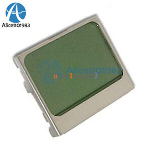 10pcs 84 48 Nokia 5110 Lcd Screen Nokia 5110 Lcd Bare Screen For Arduino