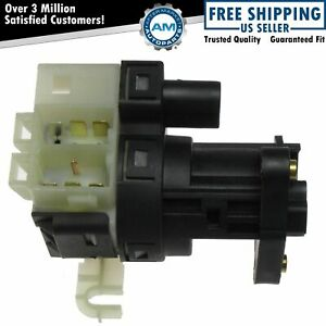 Ignition Starter Electric Switch For Impala Malibu Alero Cutlass Intrigue Grand