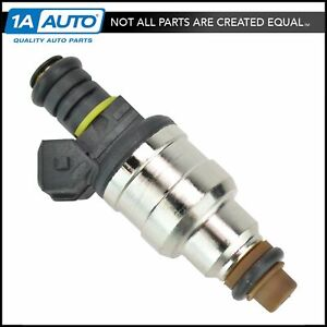 Fuel Gas Injector For Mazda Buick Ford Pickup Truck Lincoln Mercury Oldsmobile